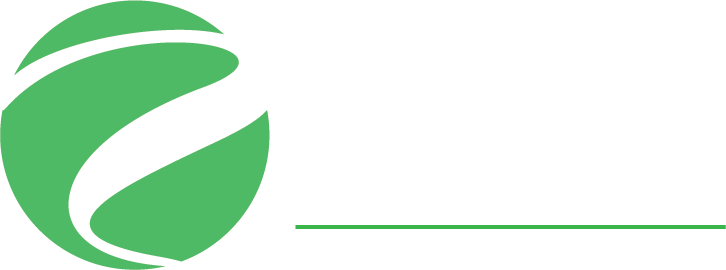 Reliable Outdoor Maintenance